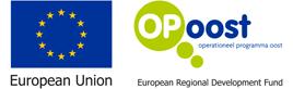 op-oost_ondertitel_eu-logo-rgb-2015-10-eng-d04