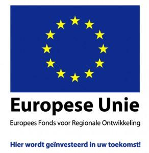 logo_eu_nl_met_fonds_en_statement_eronder_fc