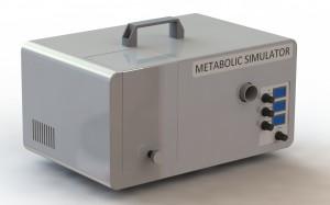 metabolic simulator 20170216