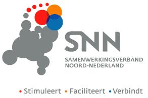 snn-logo_pay-off-als-regel_rgb-72